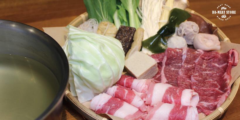 日式昆布高湯成品圖