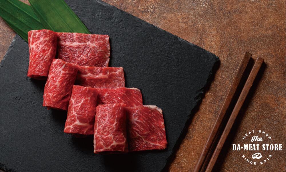日本宮崎和牛