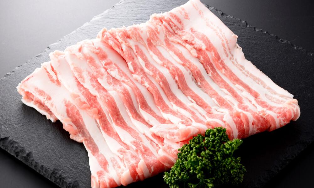 1983黑豚五花肉燒烤片