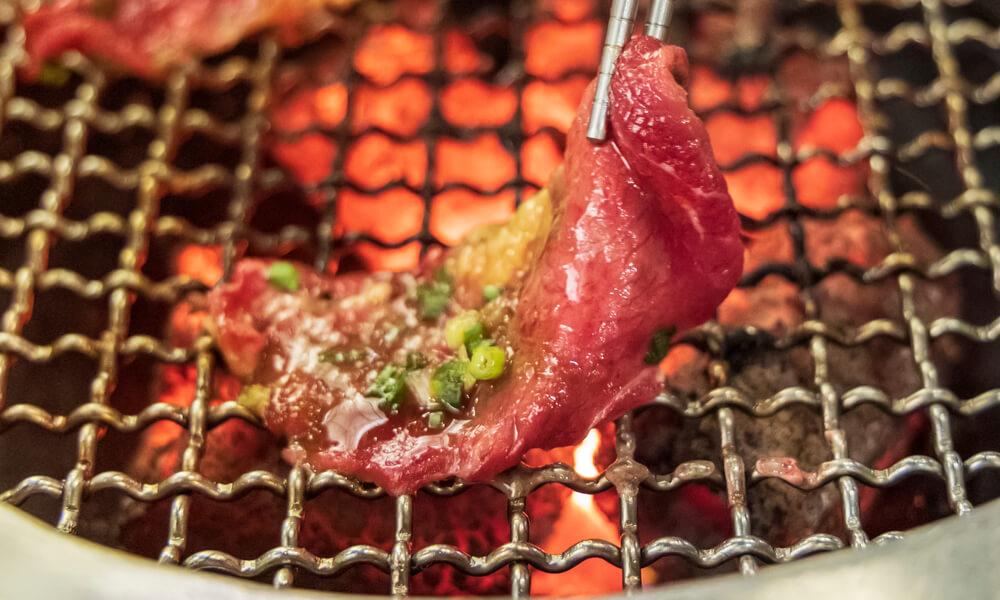 1855牛小排燒烤片