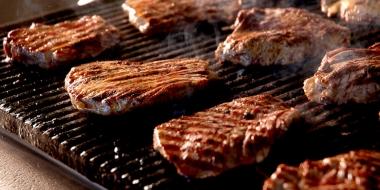 如何買牛排? 該怎麼選擇適合自己的牛排?